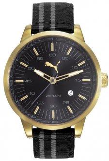 zegarek męski Puma PU103641009