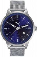 zegarek  Puma PU103641010