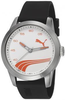zegarek męski Puma PU103651003
