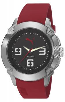 zegarek męski Puma PU103721001