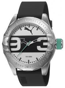 zegarek męski Puma PU103751002