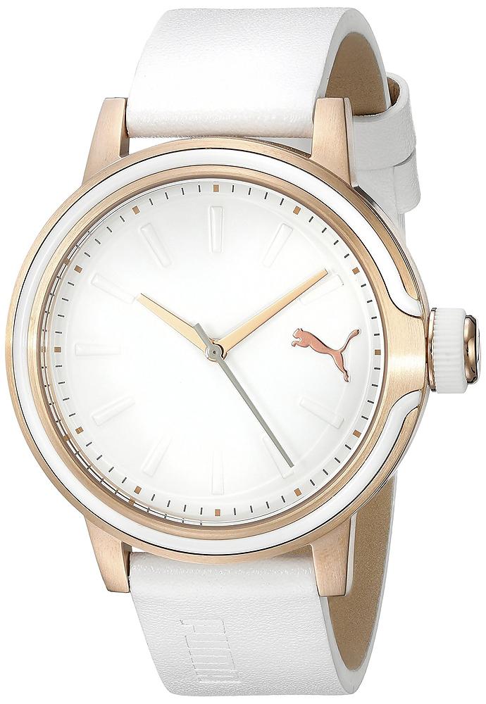 PU103772006 - zegarek damski - duże 3