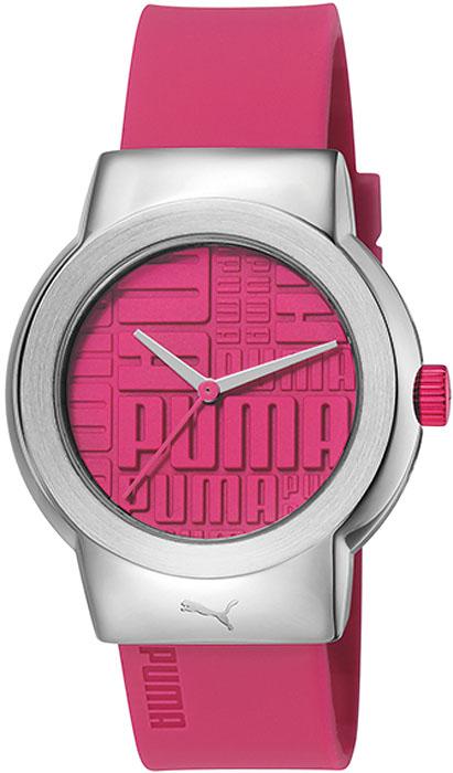 PU103842005 - zegarek damski - duże 3