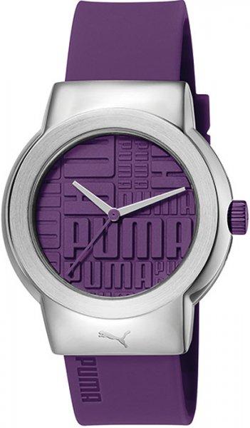 PU103842006 - zegarek damski - duże 3