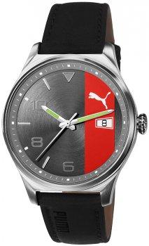 zegarek męski Puma PU103861003