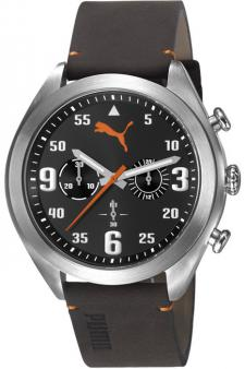 zegarek męski Puma PU103871001