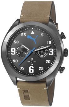 zegarek męski Puma PU103871003