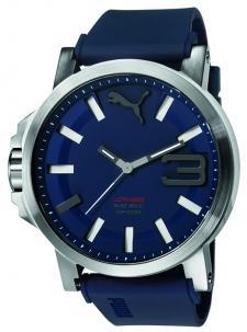 zegarek męski Puma PU103911003