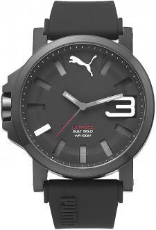 zegarek męski Puma PU103911005