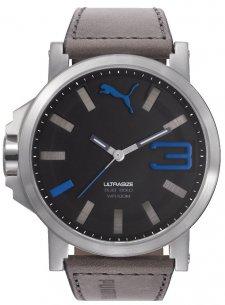 zegarek męski Puma PU103911013