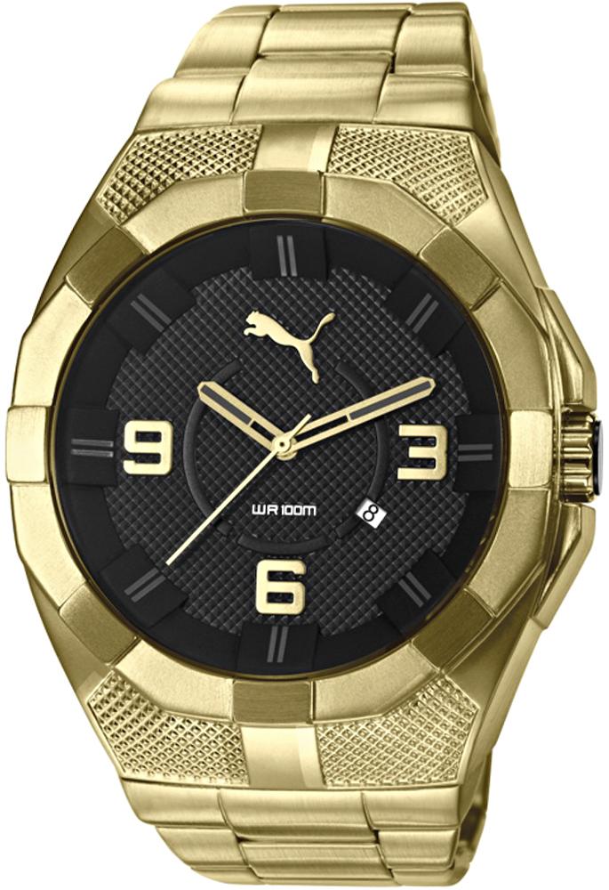 Zegarek Puma PU103921004 - duże 1