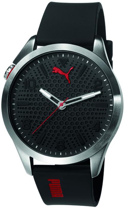 zegarki damskie puma