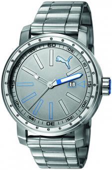 zegarek męski Puma PU103961002