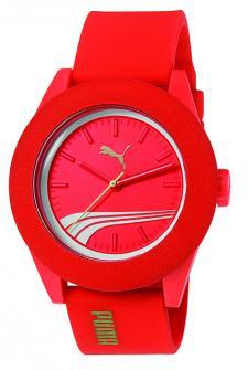 zegarek unisex Puma PU103971001