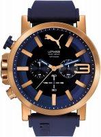 zegarek  Puma PU103981006