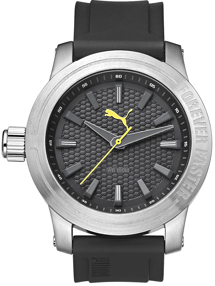 Zegarek Puma PU103991003 - duże 1