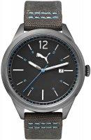 zegarek Puma PU104001001