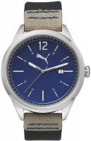 Zegarek męski Puma lifestyle PU104001003 - duże 1