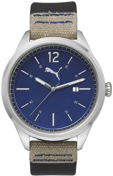 zegarek męski Puma PU104001003