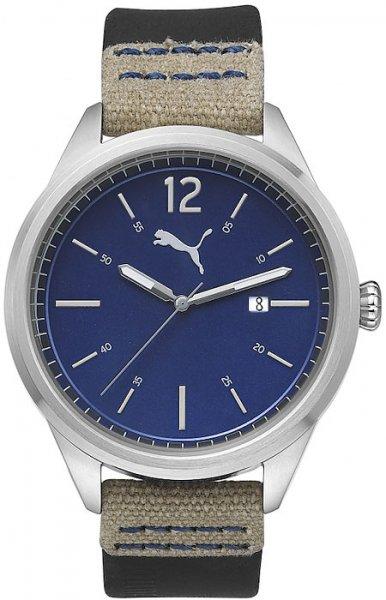 PU104001003 - zegarek męski - duże 3