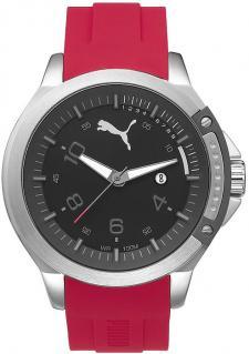 zegarek męski Puma PU104011003