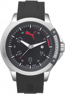 zegarek męski Puma PU104011004