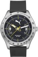 zegarek męski Puma PU104031002
