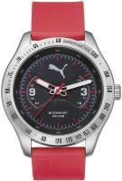 zegarek męski Puma PU104031003