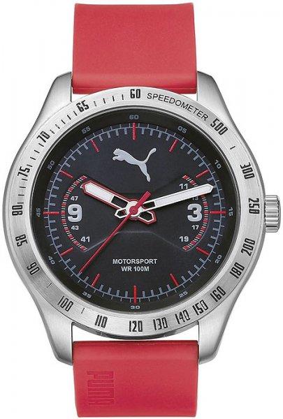PU104031003 - zegarek męski - duże 3
