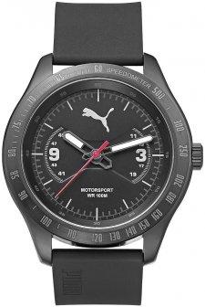 zegarek męski Puma PU104031004