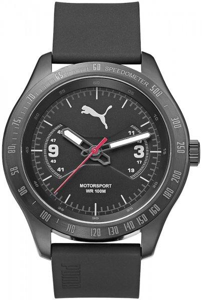 Zegarek Puma PU104031004 - duże 1