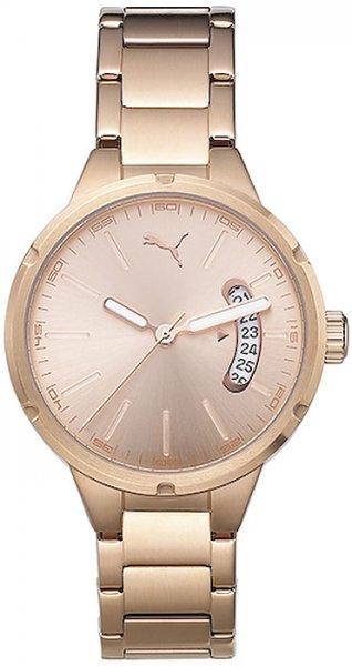 Zegarek Puma PU104072001 - duże 1
