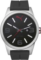 Zegarek męski Puma ultrasize PU104091001 - duże 1