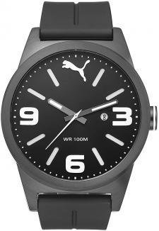 zegarek męski Puma PU104091002