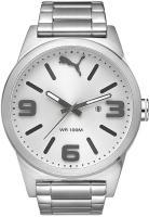 zegarek męski Puma PU104091003