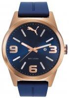 zegarek Puma PU104091005