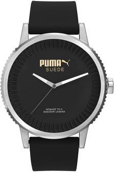 zegarek męski Puma PU104101002