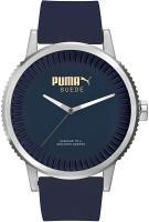zegarek Puma PU104101003