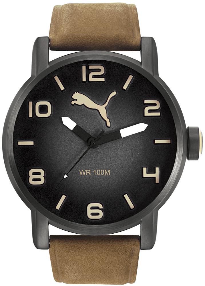 PU104141004 - zegarek męski - duże 3