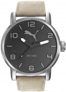 zegarek męski Puma PU104141005
