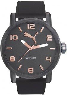 zegarek męski Puma PU104141007