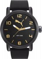 zegarek Puma PU104141008