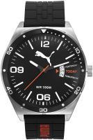 zegarek Puma PU104151001