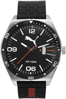 zegarek męski Puma PU104151001