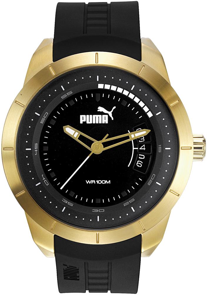 PU104191001 - zegarek męski - duże 3