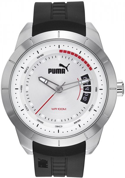 PU104191004 - zegarek męski - duże 3