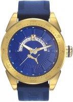 zegarek  Puma PU104201002
