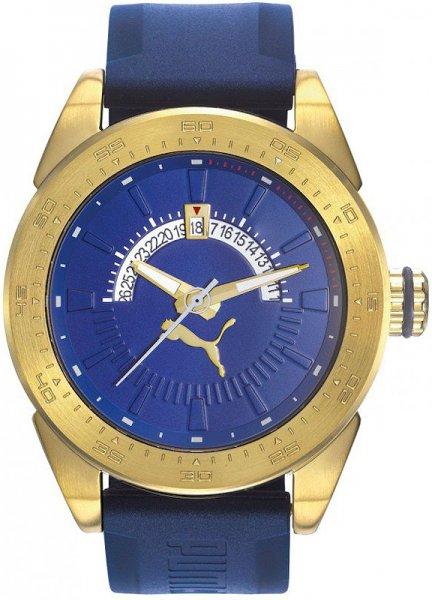 PU104201002 - zegarek męski - duże 3