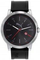 zegarek Puma PU104231001