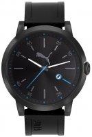 zegarek Puma PU104231002